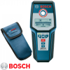 BOSCH Wrench Tool