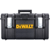 DeWalt Tool Boxes & Cases