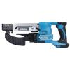 Makita Battery Screwdriver