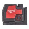 Milwaukee Cordless Laser Tools