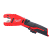 Milwaukee Cordless  Pipe Cutter