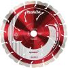Makita Diamond Cutting Disc