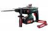 Metabo Cordless Sds Drill