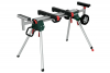 Metabo Saw Accessories