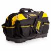 Stanley Tool Bags