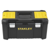Stanley Tool Boxes & Cases
