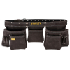 Stanley Tool Pouches & Belts