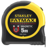 Stanley Measuring & Levelling Tools