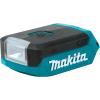 Makita Cordless Lights