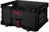 Milwaukee Tool Boxes & Cases