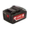 Metabo Power Tool Batteries
