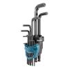 Makita Wrench Tool