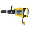 Demolition Hammer/Breaker