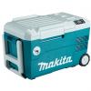Makita Cordless Cooler / Warmer Box