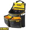 DeWalt Tool Pouches & Belts