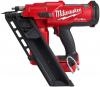 Milwaukee Cordless Nail Gun