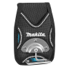 Makita Tool Pouches & Belts