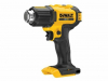 DeWalt Cordless Heat Gun