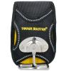 Tough Master Tool Pouches & Belts