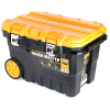 Tough Master Tool Boxes & Cases