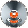 WellCut Diamond Cutting Disc