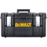 Tool Boxes & Cases