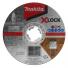 Cutting Grinding Discs