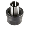 Router Collet