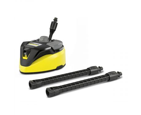 Karcher 2.644-074.0 T7 Plus T-Racer Surface Cleaner
