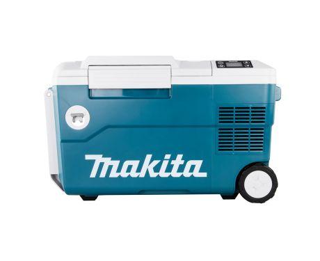 Makita DCW180Z 18V Cooler / Warmer Box Body only