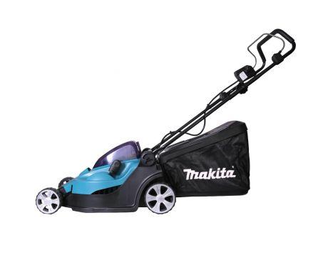 Makita DLM431Z 18V Twin LXT 430mm Lawn Mower Body Only