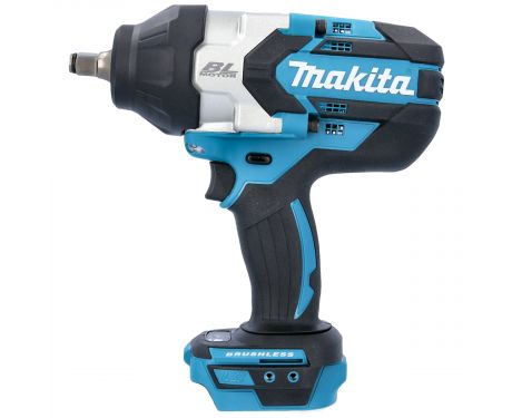 Makita DTW1002Z 18V LXT Brushless Impact Wrench 1/2 inch Body Only