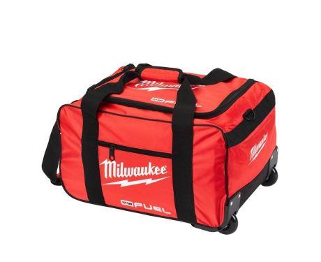 Milwaukee M18 19